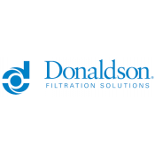 Donaldson филтри (0)