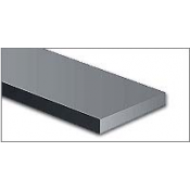 Steel sections up to 24 feet (0)
